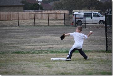 Baseball 2011 004