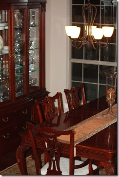House_Dining Room 001