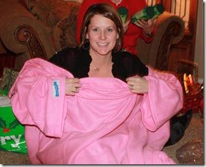 Christmas Eve 2009 041