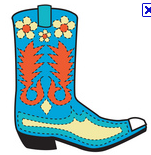 [cowboy boot2[57].png]