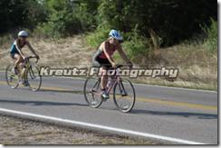 sdt lf bike