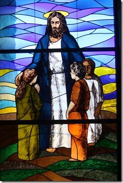 First Communion Nicholas 118
