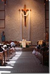 First Communion Nicholas 108