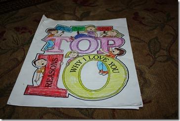 Top 10 Reasons Why I Love You WNT 001