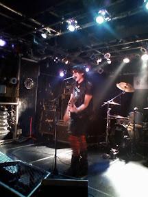 live photo m
