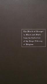 the world of brueghel book