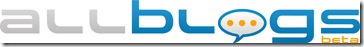allblogs_logo