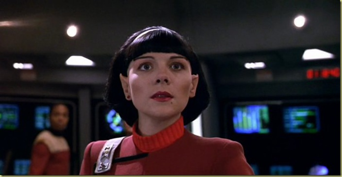 Star_Trek_6_samanta