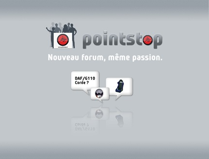 PointStop4