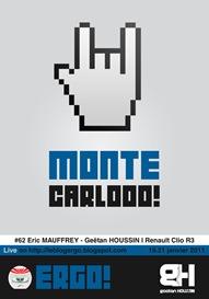 Ergo_Monte-Carlo_2011_2