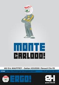 Ergo_MonteCarlo2011