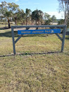 Hector Johnson Park