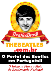 THEBEATLES.COM.BR