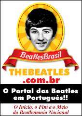 THEBEATLES.COM.BR