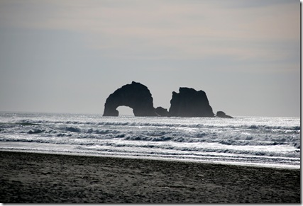 Rockaway Beach-1