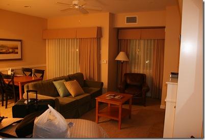 Rivertide Suites-6