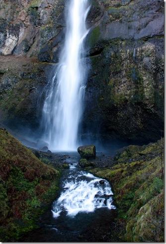 Multnomah Falls-13