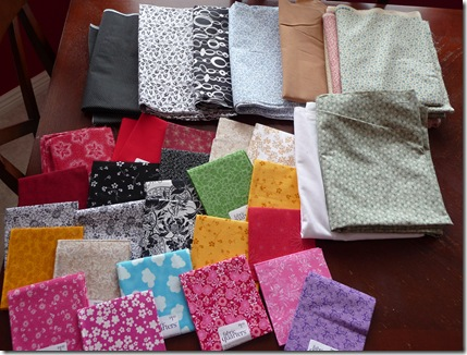 Feb. Blankets 004
