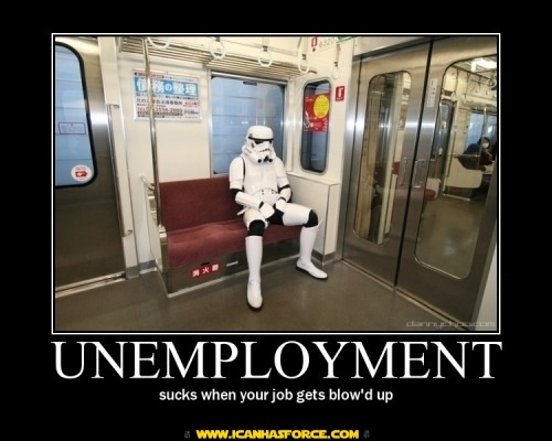 star-wars-unemployment%5B8%5D.jpg