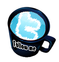 Follow BoiseCoffee on Twitter!