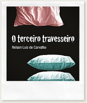 terceiro_travesseiro