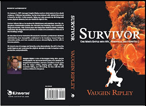 survivor_cover