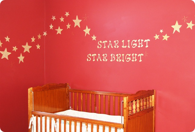 star light