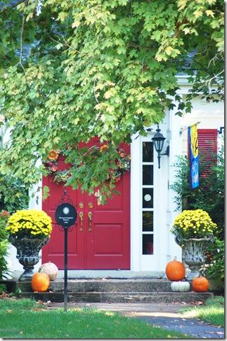 house 6 door 2