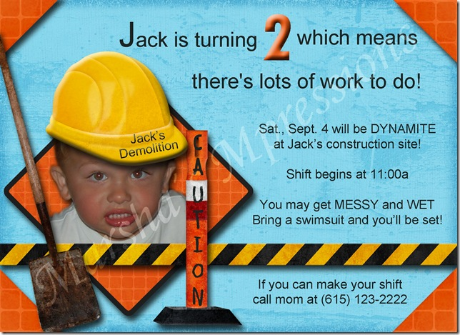 Jacks 2bd invite sample w watermark copy