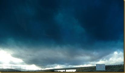 weather 001