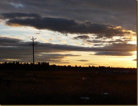 sunset 006
