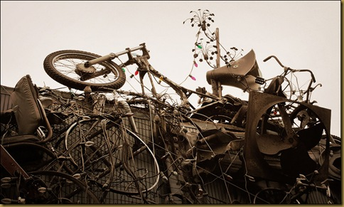 queen_west_bike_junk_close