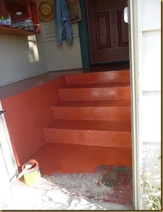 porch 008
