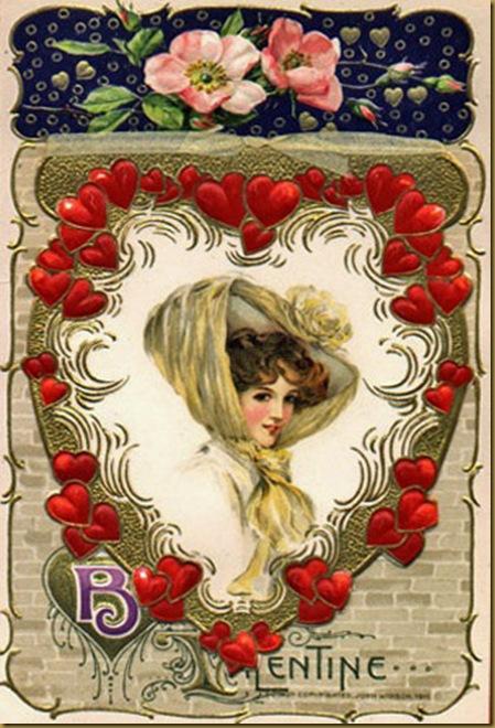 MVS vintage valentine scan 1