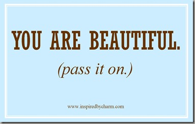 you_are_beautiful