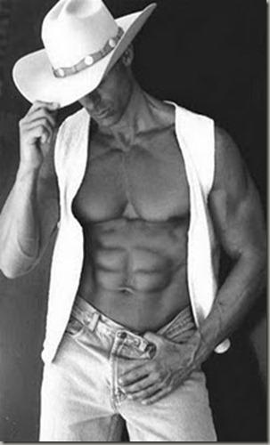 cowboy_sexy_1