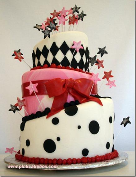 birthday-cakes-for-women