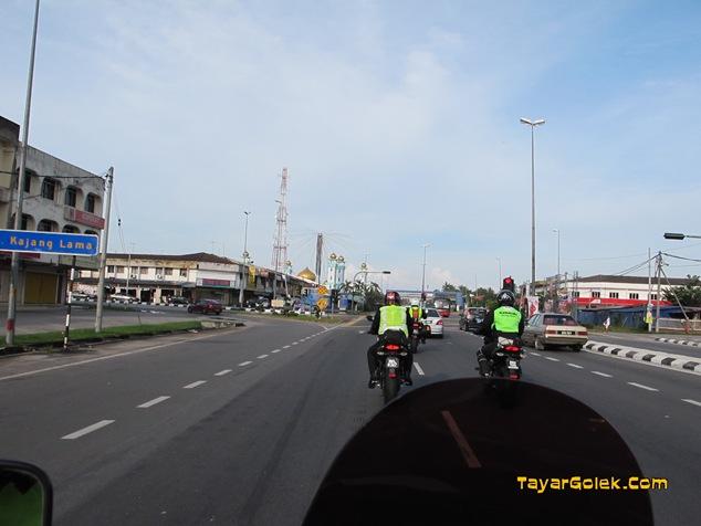 IMG_8695