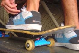 skate[11]