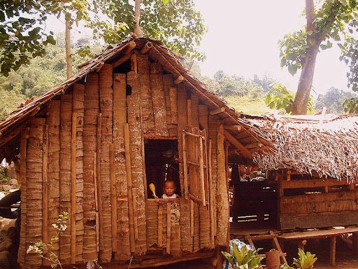 Filipino Houses http://www.asiafinest.com/forum/lofiversion/index.php/t241244.html