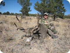 audrey 2010 mule deer 231