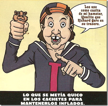 Quico
