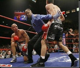 pacquiao-vs-cotto111