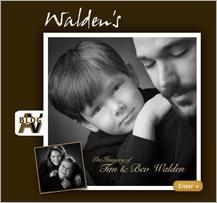 Waldens