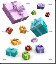 Door Prizes - fotolia_18393514