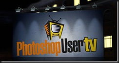 PhotoshopUser TV