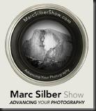 Marc Silber TV