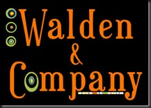 Walden And Co