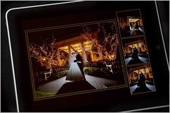 0004-iPad2-IMG_1468