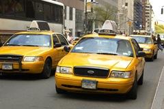 Taxi -LR